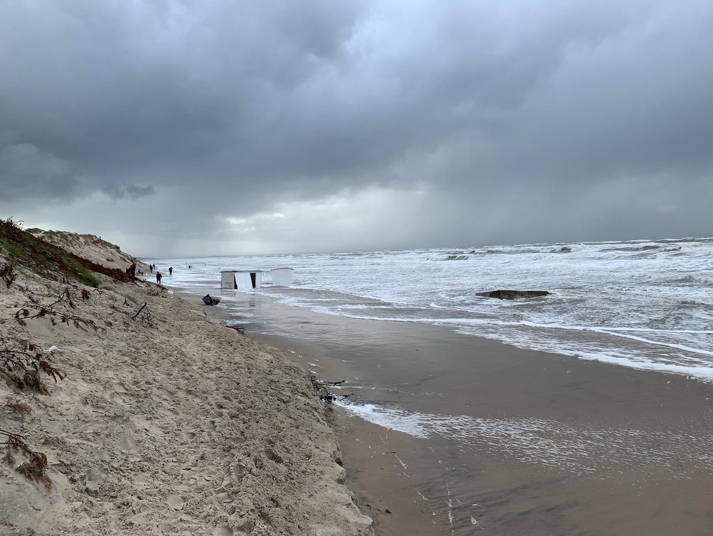 Stormen Knud