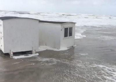 Storm - igen
